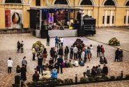 Indygo grupas concerts 17