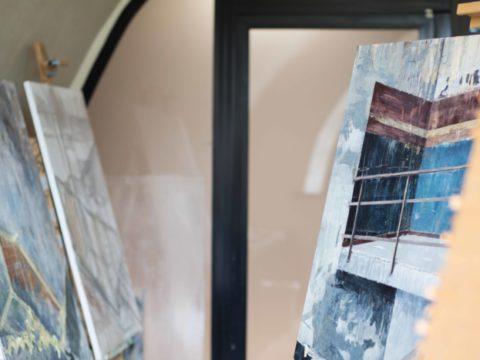 II международный симпозиум живописи СИЛВА ЛИНАРТЕ 2020 4