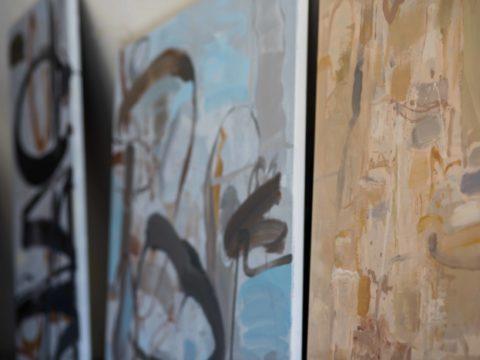 II международный симпозиум живописи СИЛВА ЛИНАРТЕ 2020 10