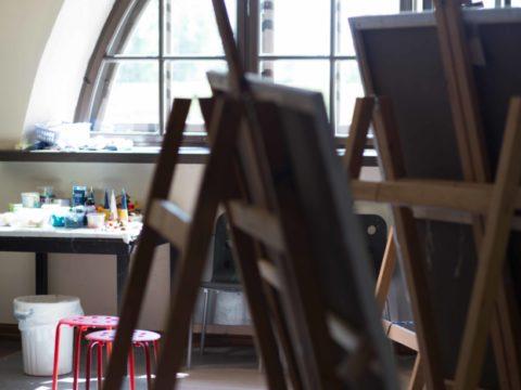 II международный симпозиум живописи СИЛВА ЛИНАРТЕ 2020 9