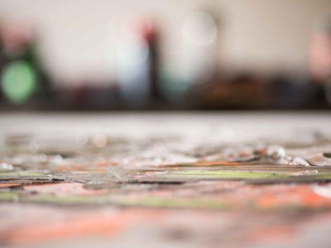II международный симпозиум живописи СИЛВА ЛИНАРТЕ 2020 14