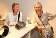 Starptautiskā keramikas mākslas simpozija CERAMIC LABORATORY atklāšana DMRMC 3