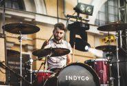 Indygo grupas concerts 5
