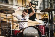 Indygo grupas concerts 6