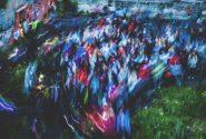 Mākslas nakts 2015 8