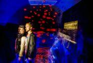 Mākslas nakts 2015 9