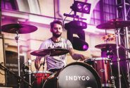 Концерт Индиго 9