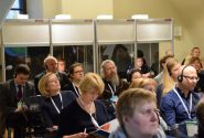 "First International tourism contact exchange ""Daugavpils – varied tourism destination"" 4"