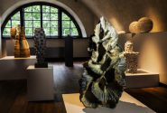 Keramikas biennāle 3