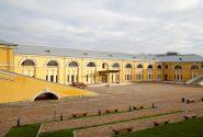 Arsenāla ēka 7