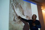 "Starptautiskais plenērs ""Marks Rotko 2011"" 15"