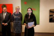 Starptautiskais plenērs «Marks Rotko 2011» 5