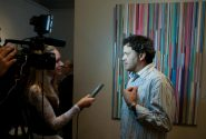 Starptautiskais plenērs «Marks Rotko 2011» 6