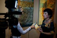 Starptautiskais plenērs «Marks Rotko 2011» 4