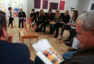 Starptautiskais plenērs «Marks Rotko 2011» 3