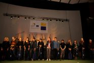 Starptautiskais plenērs «Marks Rotko 2011» 2