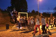 Ночь музеев 2013 5