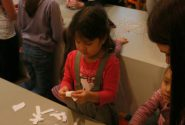 "Kids Workshop ""Snow White"" 33"