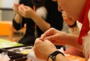 "Kids Workshop ""Snow White"" 2"