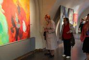 Muzeju Nakts 2014 25