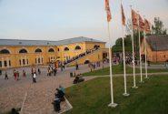 Muzeju Nakts 2014 18