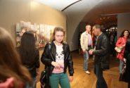 Muzeju Nakts 2014 7