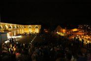 Ночь Mузеев 2014 6