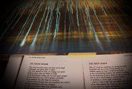 "Starptautiskā mākslas rezidence ""Marks Rothko 2014"" 12"