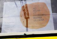 Rotko vilciens 2014 5