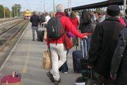 Rotko vilciens 2014 8