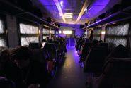 Rotko vilciens 2014 3