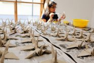 "International Ceramic Art Symposium ""LANDescape I CERAMIC LABORATORY"" 14"