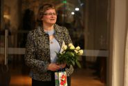 Series of events in Daugavpils dedicated to Pēteris Martinsons 3