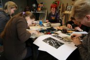 Graphic Workshop 14-15 February 4