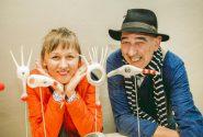 Mark Rothko art center 2 years! 3