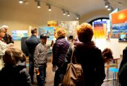Night of Museums 2015 21