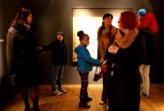 Night of Museums 2015 7