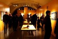 Night of Museums 2015 2