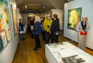 Autumn Exhibition Season Opening 2017 49