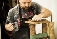6. Starptautiskais keramikas simpozijs CERAMIC LABORATORY 2018 3
