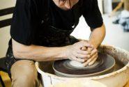 6. Starptautiskais keramikas simpozijs CERAMIC LABORATORY 2018 2