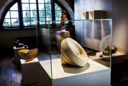 Keramikas biennāle 6
