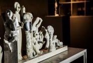 Keramikas biennāle 7
