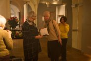 Презентация каталога Илоны Линарте-Ружа и Даце Пудане 10