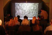 V Международный симпозиум текстильного искусства: презентации 4