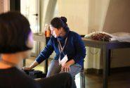 V Международный симпозиум текстильного искусства: презентации 7