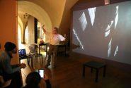 V Международный симпозиум текстильного искусства: презентации 8
