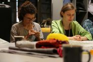 4th International Textile Art and Fiber Art Symposium 12