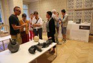 Keramikas biennāle 19
