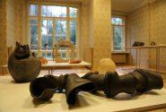 Keramikas biennāle 20